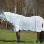 Chemise anti-mouches Amigo Horseware