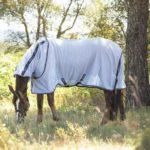 Chemise anti-mouches Amigo bug rug Horseware