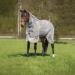 Chemise anti-mouches rambo protector Horseware
