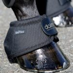 Cloches Dalmar Overreach Horseware