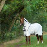 Chemise d'été Rambo Natura Horseware