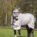 Masque anti-mouche Rambo Horseware