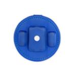 Disque vibrant additionnel pour Sportz-Vibe® ZX Base Layer