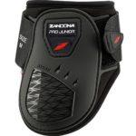 Protège-boulets Zandona Pro Junior air