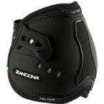 Protège boulets Zandona carbon air equilifter
