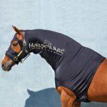 COUVRE-COU HORSEWARE RAMBO SLINKY HOOD