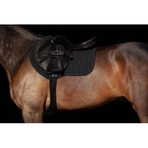 Sangle Rambo micklem contour Horseware
