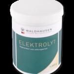 Elektrolyt, 1 kg - Régénération et maintien de la performance