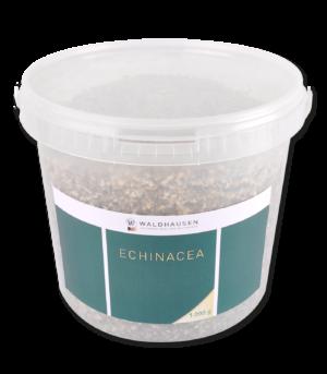Échinacée - Bon pour le système immunitaire, 1 kg