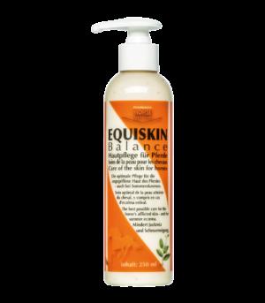 Pharmakas HORSEfitform EquiskinBalance