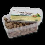 Cookies Eucalyptus - Boîte de 750 g