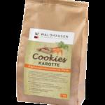 Cookies, 1 kg