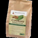 Cookies Eucalyptus, 1 kg