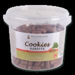 Cookies, seau de 3 kg