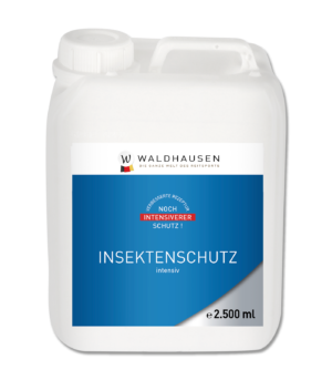 Protection anti-insectes Intensiv, 2500 ml