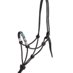 Licol à noeuds Pearls