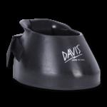 Barrier Boot DAVIS, la pièce