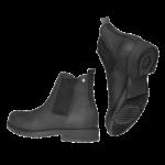 Boots jodhpur Nantes Flex Winter