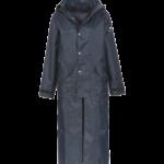 Manteau de pluie Dover