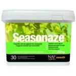NAF-Seasonaze