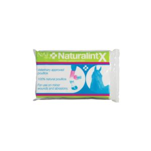 NATURALINTX Compresse