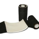 Bande auto-adhesive powerflex