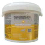 Complément alimentaire Red Booster