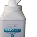 Gel Tendonil 3 L