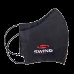 Swing Masque pour bouche et naseaux