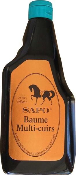 SAPO BAUME LIQUIDE MULTI-CUIR