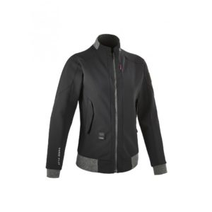 Bombers Airbag Compatible 2018 Horse Pilot