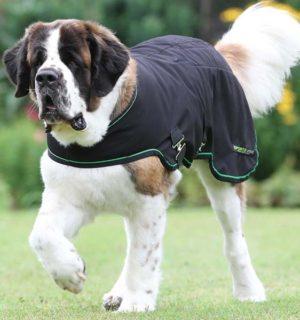 Couverture pour chiens Sportz-Vibe dog