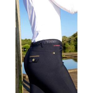 Pantalon NELLY Le Sabotier
