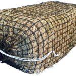 Filet à foin HAYNET MULTI-FEED FEEDING
