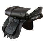 """Selle Junior 16"""" Canaves"""