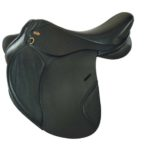 Selle junior jump Canaves