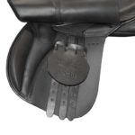 """Selle Malachit 18"""" Canaves"""
