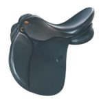 Selle mixte Safir Canaves