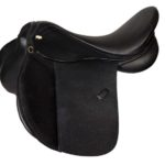 Selle poney Topas Canaves