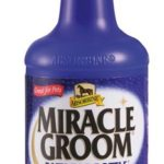Shampooing spray Miracle Groom
