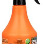 Spray démêlant et lustrant Foxfire