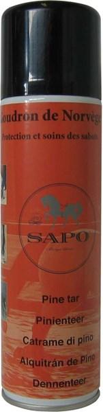 SAPO GOUDRON DE NORVEGE SPRAY