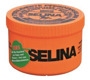 Vaseline Selina