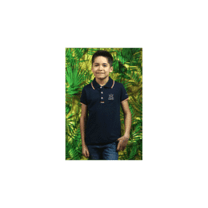 Polo Enfant BARTOLO