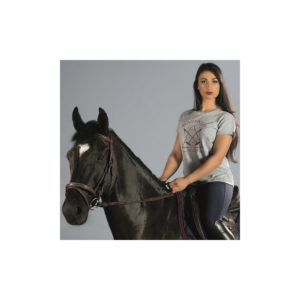 T-Shirt Dame MANAGUA