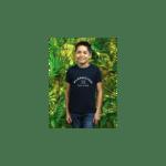 T-Shirt Enfant COTO