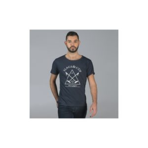 T-Shirt Homme ACAPULCO
