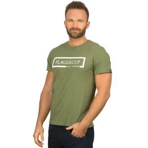 T-Shirt Homme BALAO