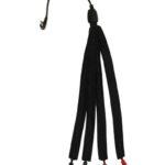 Câble répartiteur Sportzvibe Noir